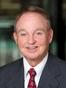 San Diego Ethics / Professional Responsibility Lawyer John Crane O'Neill