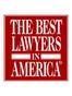 San Francisco Personal Injury Lawyer Jeffrey Ryan Smith