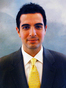 Lynbrook Personal Injury Lawyer Philip Michael Vessa