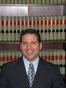Fairview Business Attorney Andrew Stephen Roth