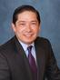 New Brunswick Estate Planning Attorney Jay Holub