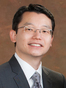 Massapequa Estate Planning Attorney Tae Ethan Choi