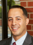 Syracuse Litigation Lawyer Iman Abraham