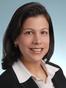 Lower East Side, New York, NY Mediation Attorney Lorie Ellen Lupkin