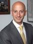 Scott M. Daniels