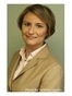 New York Immigration Attorney Anna K. Valentini