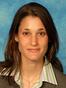 New York Foreclosure Attorney Robyn Alanna Neff