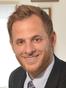 New York Employee Benefits Lawyer Vincent Torregiano