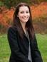 Greenfield Center Employment / Labor Attorney Giovanna A. D'Orazio