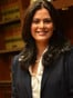 Manhasset Hills Immigration Attorney Jennifer Mazzei