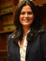 Freeport Immigration Attorney Jennifer Mazzei