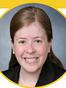 Dist. of Columbia Discrimination Lawyer Jaclyn Lee West