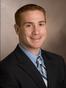 Chatham Insurance Law Lawyer Michael Scott Chuven