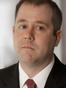 Buffalo Bankruptcy Attorney Joshua Paul Fleury