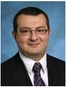 Ramsey Litigation Lawyer Hany Waheeb Rizkalla