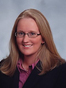 Aquebogue Real Estate Attorney Lauren Elizabeth Stiles