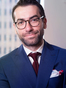 Brooklyn Real Estate Attorney Daniel Gershburg