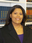 14614 Divorce / Separation Lawyer Leticia Denise Astacio