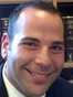Ronkonkoma Criminal Defense Attorney Scott Evan Gross