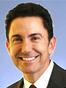 Orange County Class Action Attorney Paul Alvarez