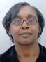 Buffalo Immigration Attorney Annick Kamga Tchokonte