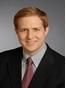 Greece Insurance Law Lawyer John Cobb Nutter