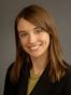 Greece Real Estate Attorney Sarah J Kwiatkowski