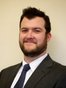 East Arlington Contracts / Agreements Lawyer J. Jordan Scott