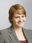 New York Copyright Application Attorney Elizabeth Anne Figueira