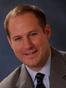 Canoga Park Real Estate Attorney Justin Michael Alvarez