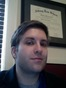 New York Speeding / Traffic Ticket Lawyer Matthew John Burnham