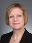 Tewksbury Business Attorney Pamela Smith Holleman