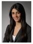 Bell Advertising Lawyer Shabnam Shelley Azizi
