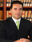 Brooklyn Speeding Ticket Lawyer Anthony Sharnov