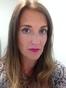 Ithaca Real Estate Attorney Christina Marie Mazza