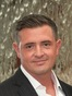 Federal Regulation Lawyer Michael Joseph Dimaggio