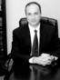 Kings County Contracts / Agreements Lawyer Robert Bondar