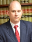 Uniondale Immigration Attorney James Scott Polk