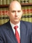 Freeport Immigration Attorney James Scott Polk
