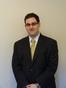 Bronx Criminal Defense Attorney Evan H. Nass