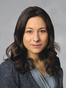 New York Ethics / Professional Responsibility Lawyer Julie Ann Siegel