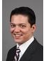 Brooklyn Elder Law Attorney Terence J. Ricaforte
