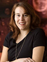 New York County Telecommunications Law Attorney Jennifer Nicole Scarpati