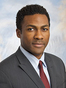 Kings County Public Finance / Tax-exempt Finance Attorney Kenneth Nji Ebie