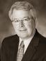 Los Angeles Arbitration Lawyer Payne Lewis Templeton
