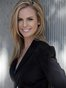 Palm Beach Gardens Commercial Real Estate Attorney Mary Krista Barth