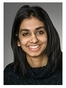 New York County Commercial Real Estate Attorney Priya Swaminathan