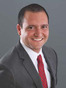 Sunnyside Estate Planning Attorney Daniel R. Antonelli