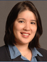 Darby Financial Markets and Services Attorney Lisa Kamiya Whittaker
