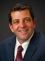 Ardmore Government Attorney Vincent Anthony Rongione